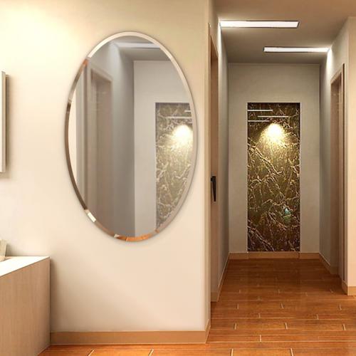 Пример Зеркала с подстветкой 3