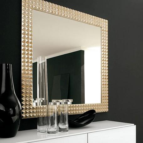 Пример Зеркала с подстветкой 6