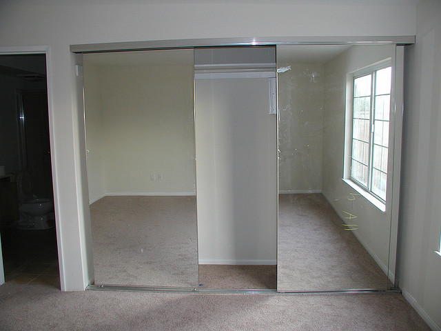 sliding-glass-doors11